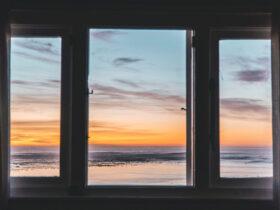 finestre in pvc e blindate bologna