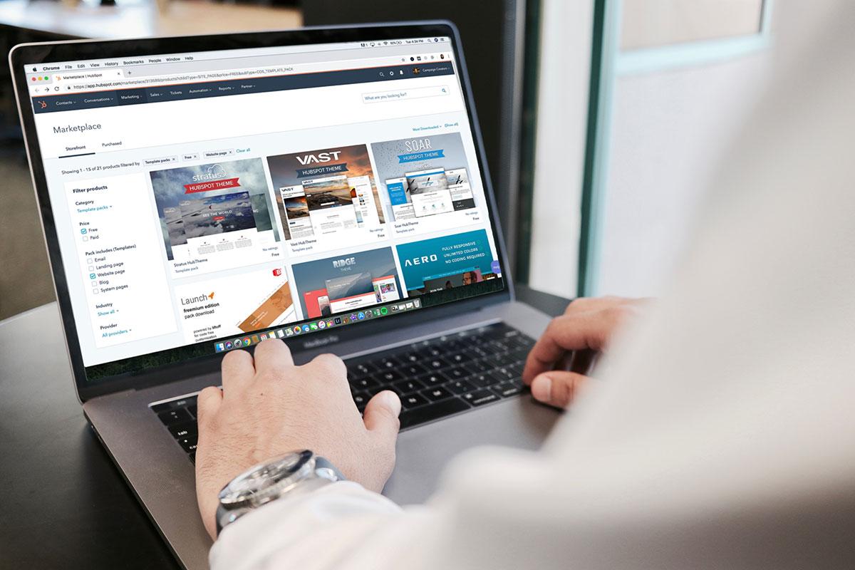 e-commerce arezzo